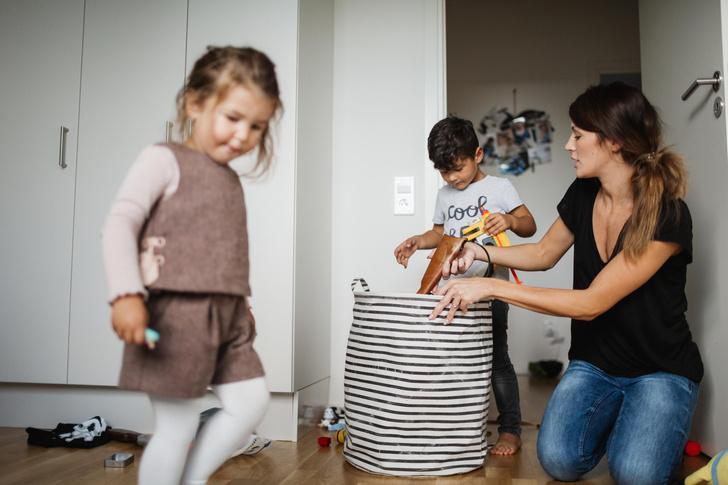 уборка дома, уборка квартиры, уборка с детьми, лайфхаки для уборки, порядок в доме, как поддерживать порядок в доме, расхламление, советы по чистоте