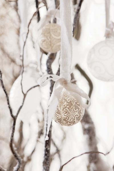 Фото №5 - 15 новогодних идей для дома