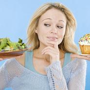 Почему вы не можете похудеть?