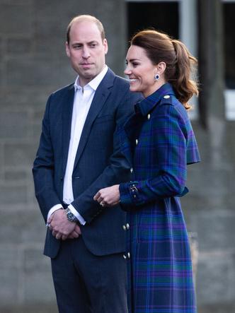 Фото №5 - 5 простых секретов счастливого брака от самых крепких королевских пар