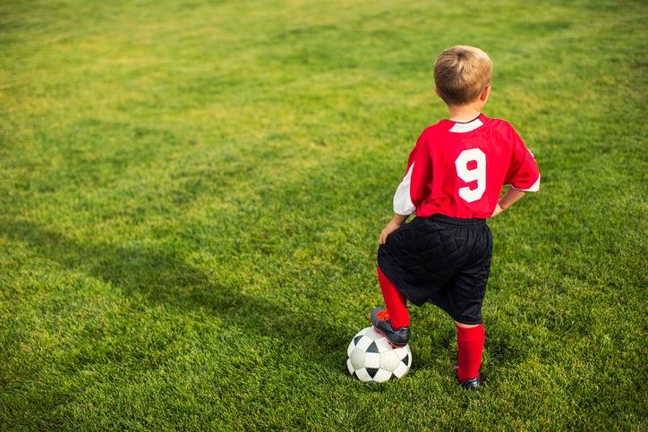 как мотивировать ребенка заниматься спортом