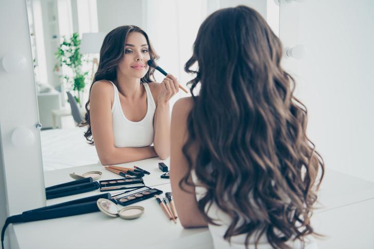 почему просроченная косметика может быть очень опасна для здоровья