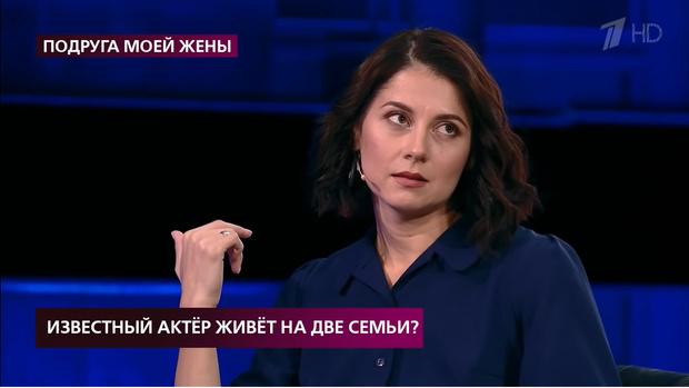 Фото №2 - Звезда «Ералаша» Павел Гайдученко годами изменял жене с ее лучшей подругой