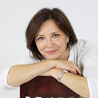 Софья Каганович