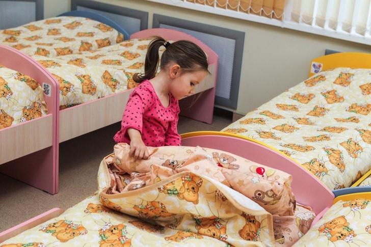 Фото №7 - Детский ад: почему воспитатели издеваются над малышами в дошкольных учреждениях