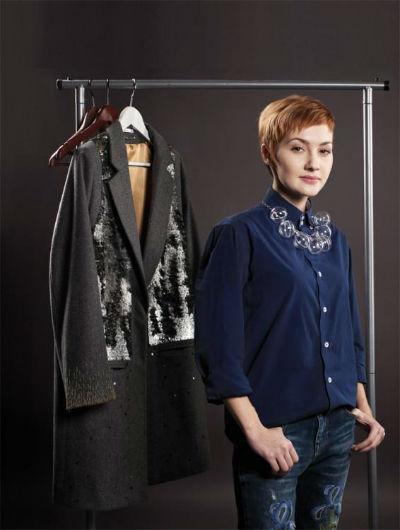 Фото №6 - Советы омских дизайнеров: как одеться в 2016 году?