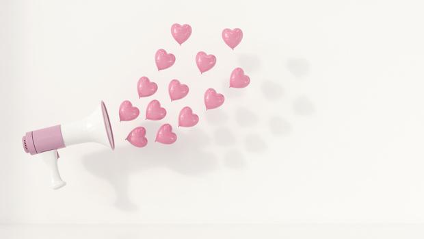 Фото №2 - 5 языков любви: найди свой