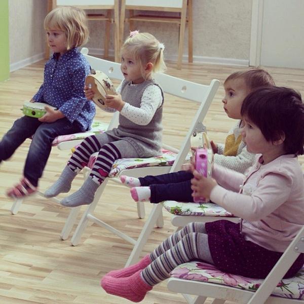 """Фото №1 - Семейный центр """"CitYkids"""" представил программу занятий на лето"""