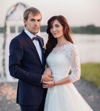 Фото №10 - Your Wedding AWARDS 2015: голосуй за самую красивую невесту!