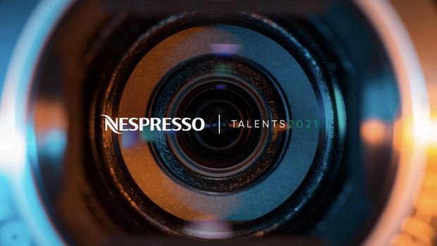 Фото №1 - Nespresso Talents: международный конкурс короткометражных фильмов