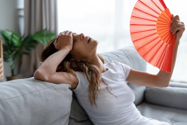 Как охладить комнату без кондиционера в жару