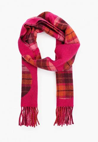 Фото №6 - Модные шарфы на осень 2021: 20 вариантов на любой вкус