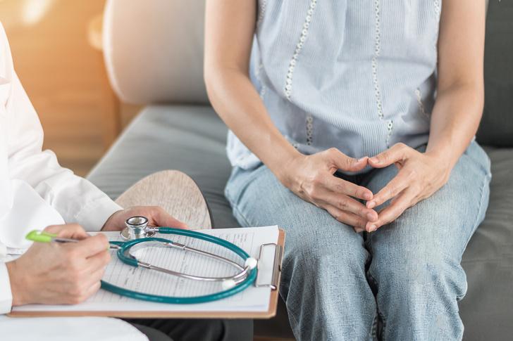 женская стерилизация плюсы и минусы
