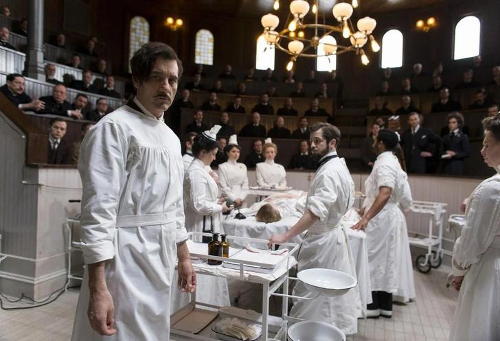 Фото №3 - Бомбически рекомендую: шеф-повар Марк Стаценко советует книгу, фильм и музыку