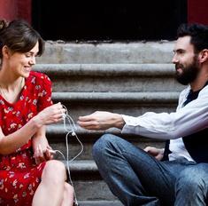 7 фильмов, которые делают нас лучше
