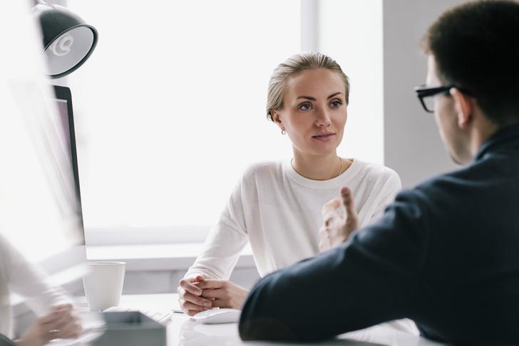Фото №7 - Выбор профессии: что делает и сколько зарабатывает HR-менеджер