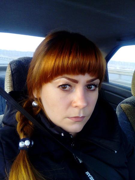 «Нам перепутали эмбрионы»: россиянка ищет женщину, которой сделали ее ЭКО