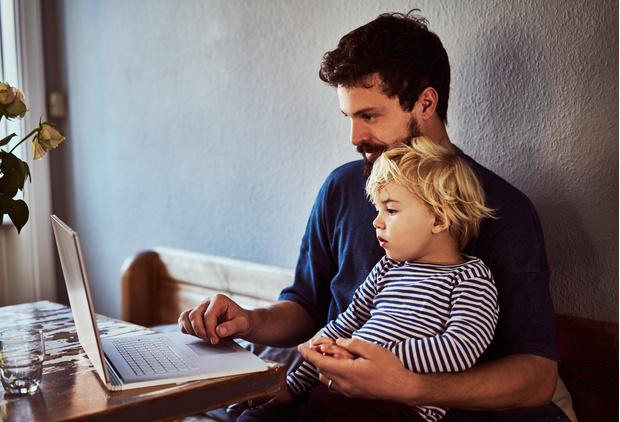 Почему мужчине семья нужна больше, чем женщине