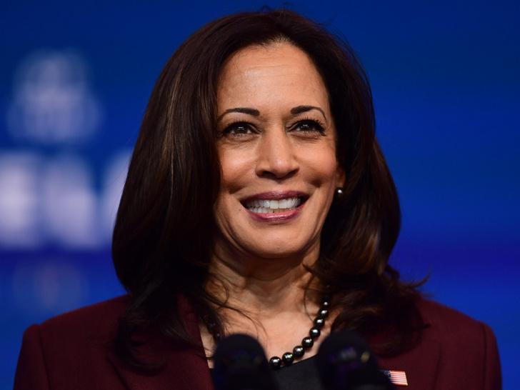 Фото №9 - 10 самых влиятельных женщин 2020 года: как они выглядят и чем занимаются