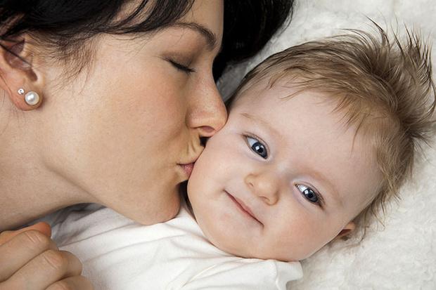 Фото №1 - В «Сокольниках» пройдет XI Фестиваль беременных и младенцев WAN Expo
