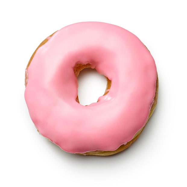 Фото №4 - 200 калорий— это сколько?