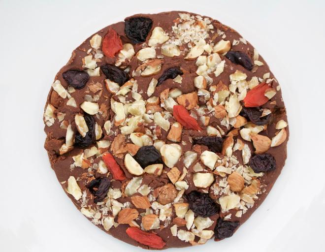 Ореховый торт Белочка: рецепт с фото
