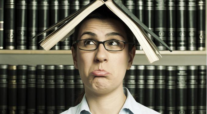 Эксперты в собственной жизни: помогают ли нам знания о психологии?