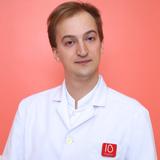 Михаил Злоказов