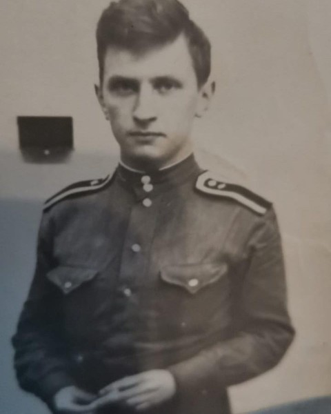 Фото №2 - Пугачева не хочет знакомиться с внучкой, названной в ее честь