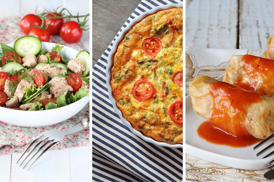 Диета 1 3. Лечебные диеты (столы) № 1-15 по Певзнеру: таблицы продуктов, меню и режим питания