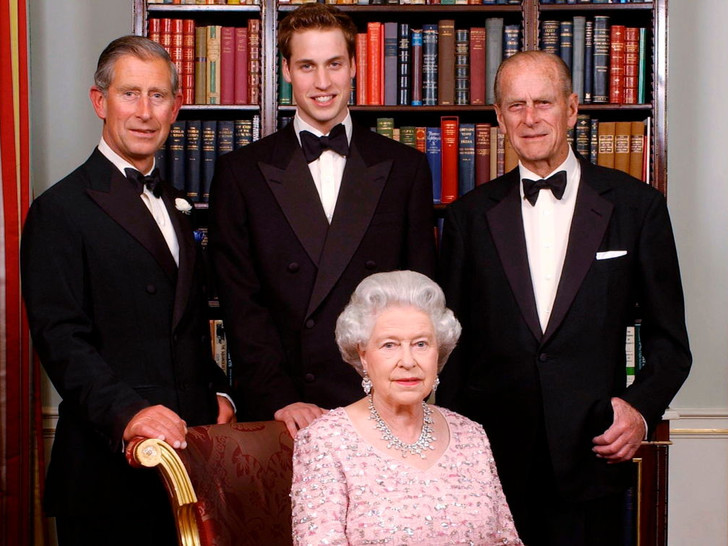 Фото №5 - Неизбежные последствия: чем интервью Гарри и Меган грозит британской монархии