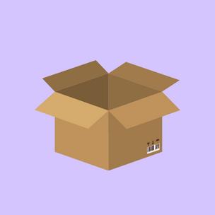 Фото №2 - Тест: Открой коробочку и узнай, какое ты редкое животное 💥