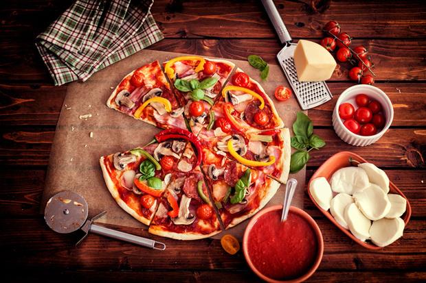 Фото №2 - Вы чьих будете? 10 блюд, придуманных простыми людьми