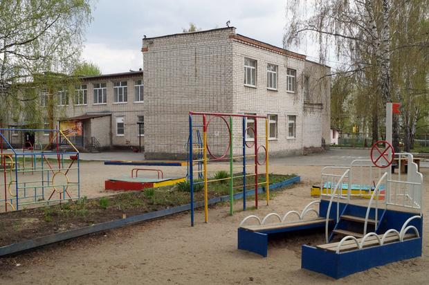 Фото №17 - ЖК «Исетский»: река— прямо, ТРЦ— налево, горы— направо