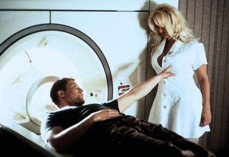 15 научных доказательств пользы секса