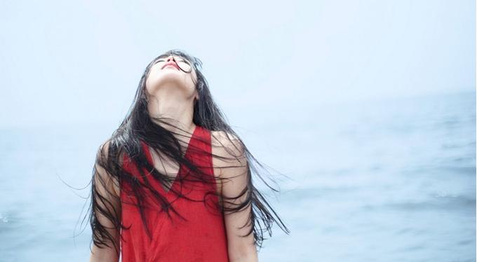 Что такое самоутверждение и как его развивать?