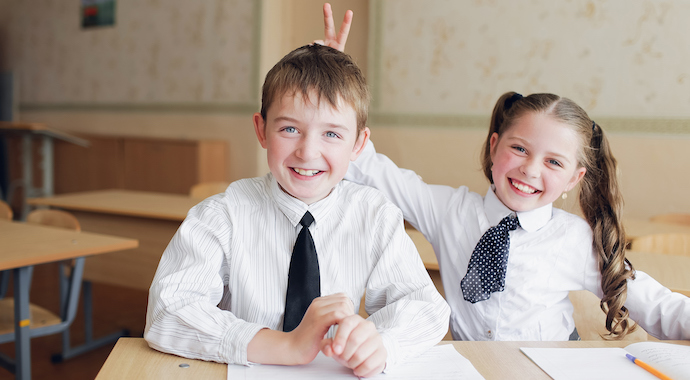 «Ребенок способный, но невнимательный»: как исправить ситуацию