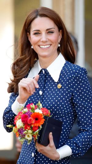 Фото №3 - «Секретное оружие» Ее Величества: кто становится новой звездой королевской семьи