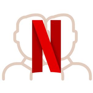 Фото №4 - Тест: Какая документалка от Netflix поразит тебя до мурашек?