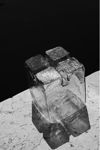 Фото №2 - Venezia: вазы и объекты из коллаборации Drozhdini и Wave Murano Glass