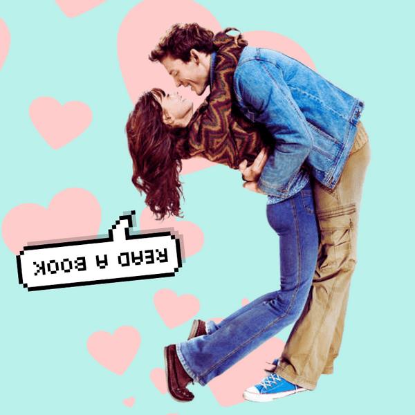 Фото №1 - Литературный гороскоп: какая ты книга о любви по знаку зодиака