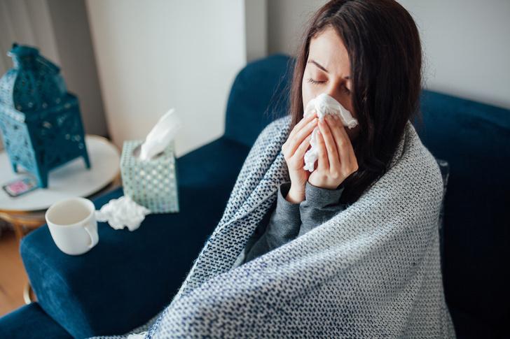 как восстановиться после коронавируса последние новости советы врачей новый индийский штамм дельта плюс