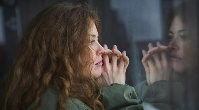 Травма покинутого: принять себя и жить дальше