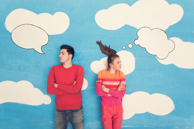 Как нереалистичные ожидания убивают отношения