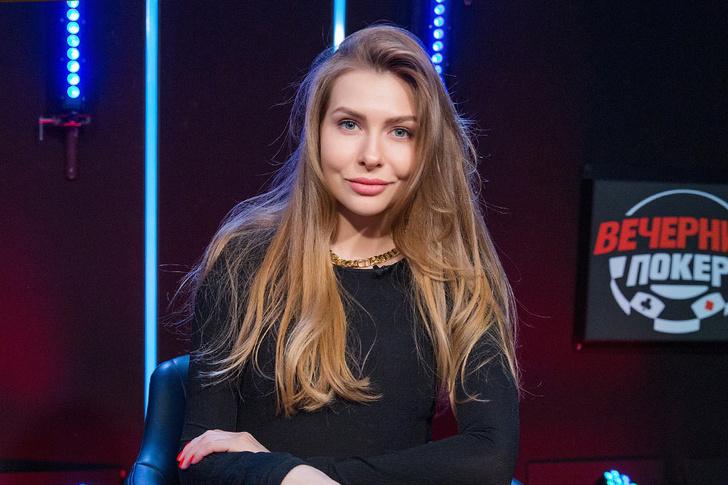 Фото №5 - Pokerface по-женски. Откровения профессиональных покеристок