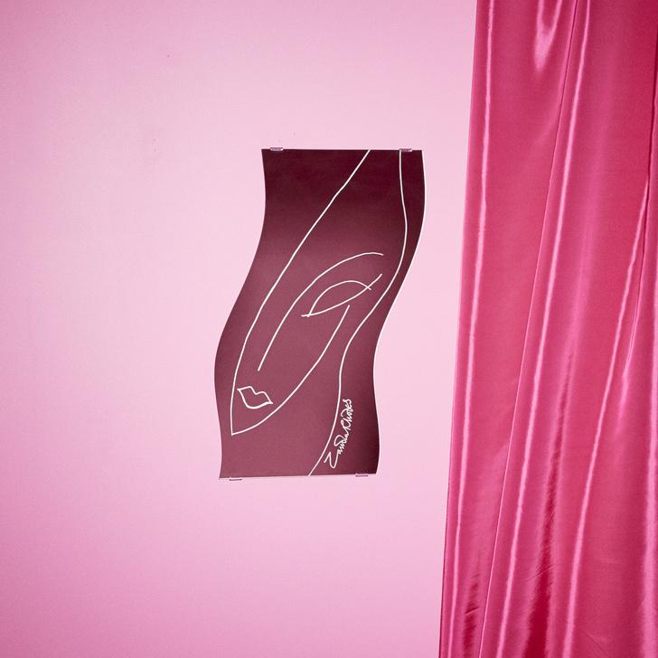 Фото №9 - Лимитированная коллекция Зандры Роудс для ИКЕА: скоро в продаже!