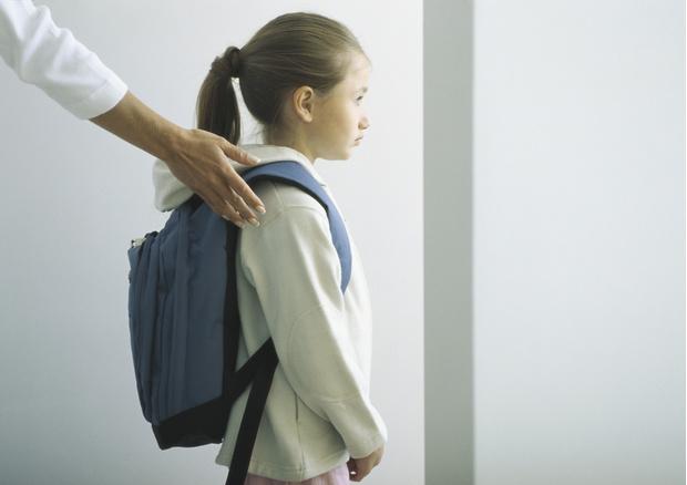 ребенок часто болеет: простуды и ОРВИ