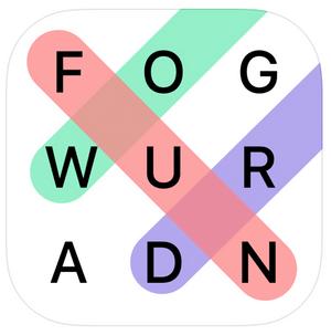 Фото №4 - Пополняем вокабуляр: 6 классных приложений, где можно играть в слова на разных языках
