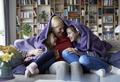Можно ли любить своих детей одинаково?