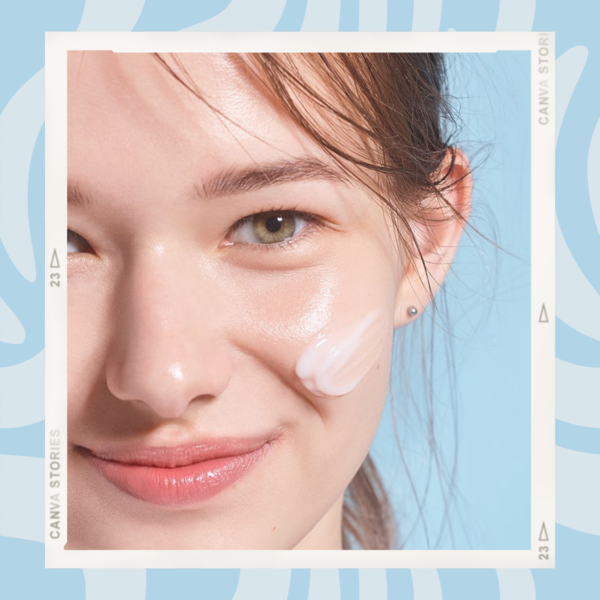 Фото №1 - Как ухаживать за кожей осенью: 5 советов и правил